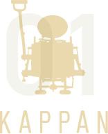 KAPPAN