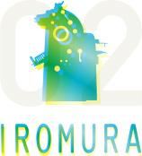 IROMURA